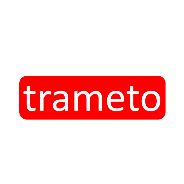Energy harvesting innovator Trameto hires Intralink to expand in Asia