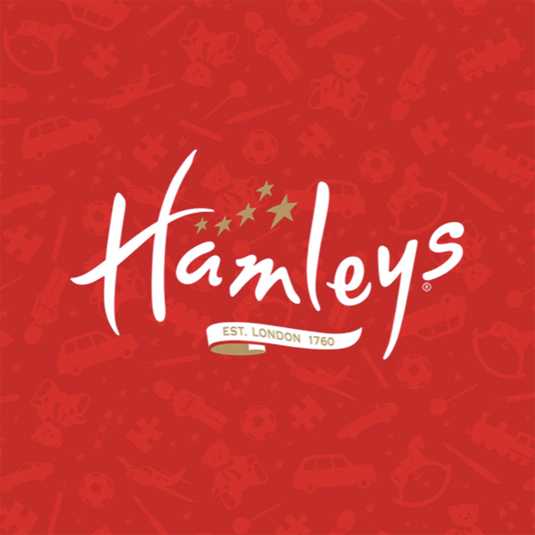 Intralink brokers Hamleys' launch into Japan