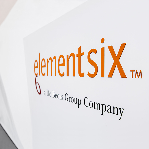 De Beers company Element Six appoints Intralink to drive business in Korea