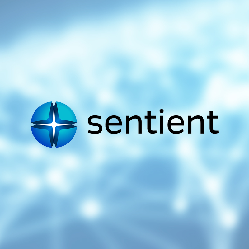 Intralink drives Korean expansion of US AI firm Sentient Technologies