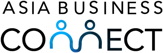 Asia-Business-Connect-logo.jpg